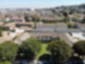 Muirfield Front Aerial (compressed).jpg