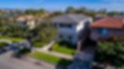 Aerial Still (Unbranded)-1 (2).jpg