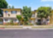 4904 Tujunga Ave.jpg