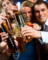 group cheers.jpg
