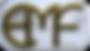 LOGO EMF_MOSES GOMES.png