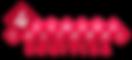 logo 4SMC v1 tons vermelhos.png