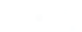 Logo_Retângulo_1_-_Nissi_PNG.png