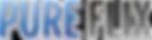 Pure Flix Vector Logo_PNG.png