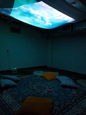 Cloud Room 2.jpg