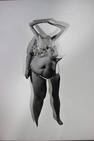Female figure #2.JPG