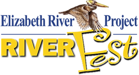 Riverfest logo vector outlines 2020.png
