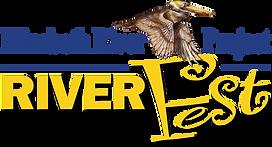 Riverfest logo vector outlines 2020.png