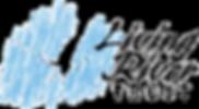 Living-River-Logo-292_edited.png