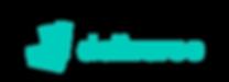 Deliveroo-logo-pokeshop-valencia.png