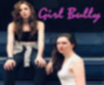 girl bully_edited.jpg