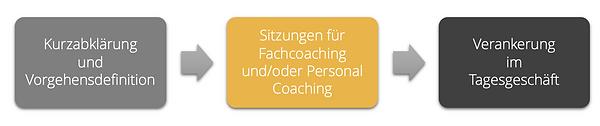 coaching-abonnement-ablauf.png