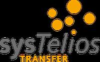 Logo_sysTelios Transfer klein.png