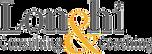 Logo_Longhi%5B2%5D_edited.png