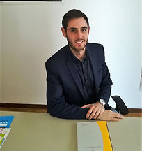 Psicologo Padova Massimo Natale