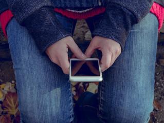 Uso, abuso o dipendenza da Internet? Una ricerca tra gli adolescenti e i loro genitori