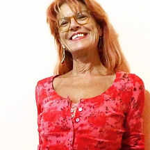 Psicologa Psicoterapeuta Padova Manuela Tirelli
