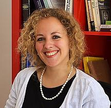 Psicologa Psicoterapeuta Padova Vicenza Ludovica Villani