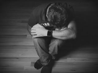 Come riconoscere e combattere la depressione