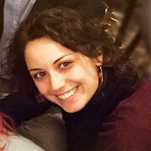 Psicologa Psicoterapeuta Padova Rosaria Pantano