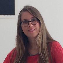 Psicologa Psicoterapeuta Padova Francesca Benato