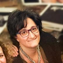 Psicologa Psicoterapeuta Padova Martina Maria Muratore
