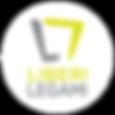 Logo Liberi Legami Padova
