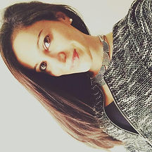 Psicologa Padova Linda Cervia