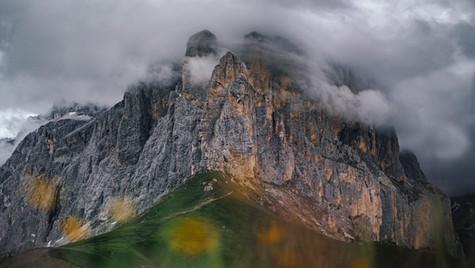 7 Dolomity.jpg
