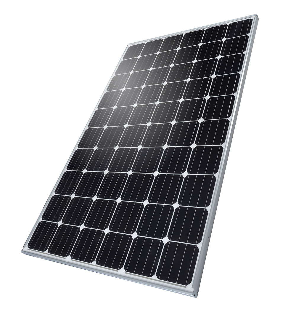 Solar for Your Business