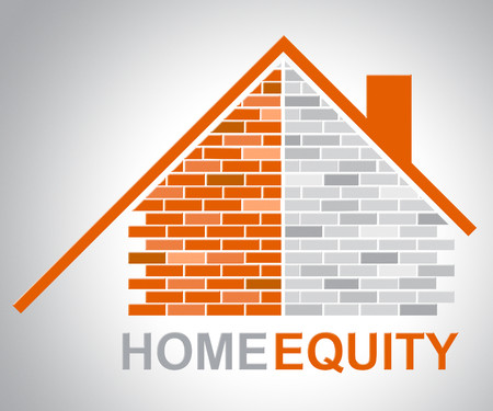 Build Equity Through Efficiency