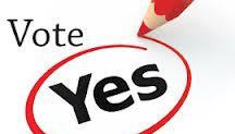 Understanding Amendment 1 and Amendment 4 in Florida