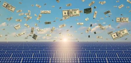 Ways to Finance Solar in Florida