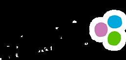 logo_olivetti_new black.fw.png