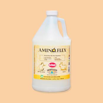 Amino Flex