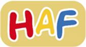 haf.png