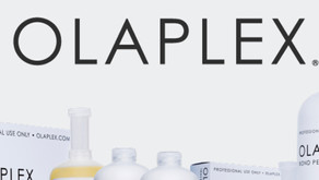 一滴のキセキ「OLAPLEX」!練馬駅前・駅近の美容室シフィ練馬/sihui(練馬美容室)