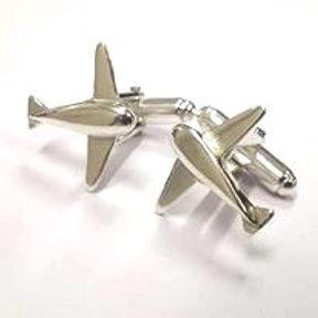 C01 - 3D Airplane