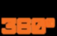 Logo Core 360 PNG vertical.png