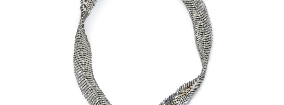 tukka necklace.jpg