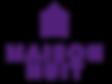 Maison Huit_Purple Logo-01.png