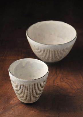 akio nukaga bowl and cup.jpg