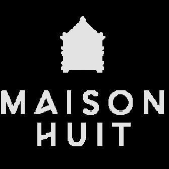 Maison Huit Logo_Light Grey-01.png