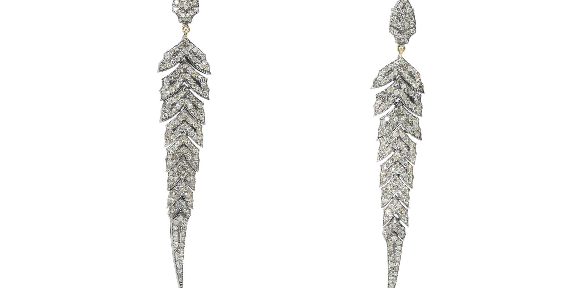 tukka earrings.jpg