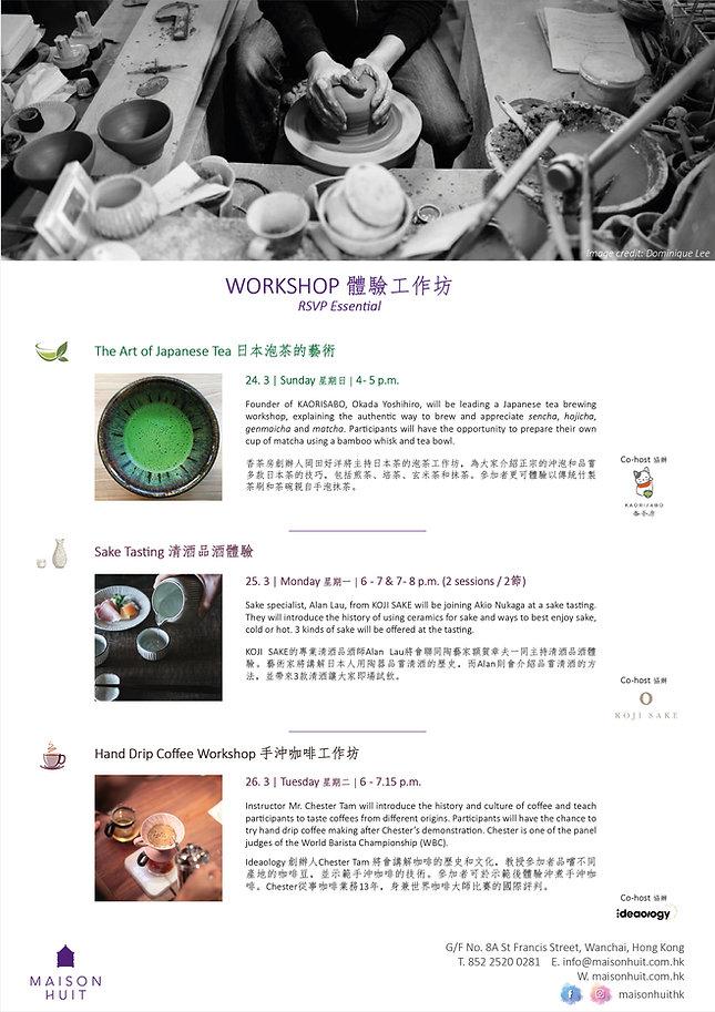 Maison Huit_E_Leaflet_Workshop_20190228-