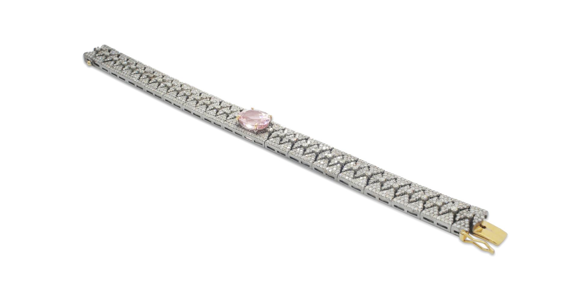 tukka bracelet.jpg