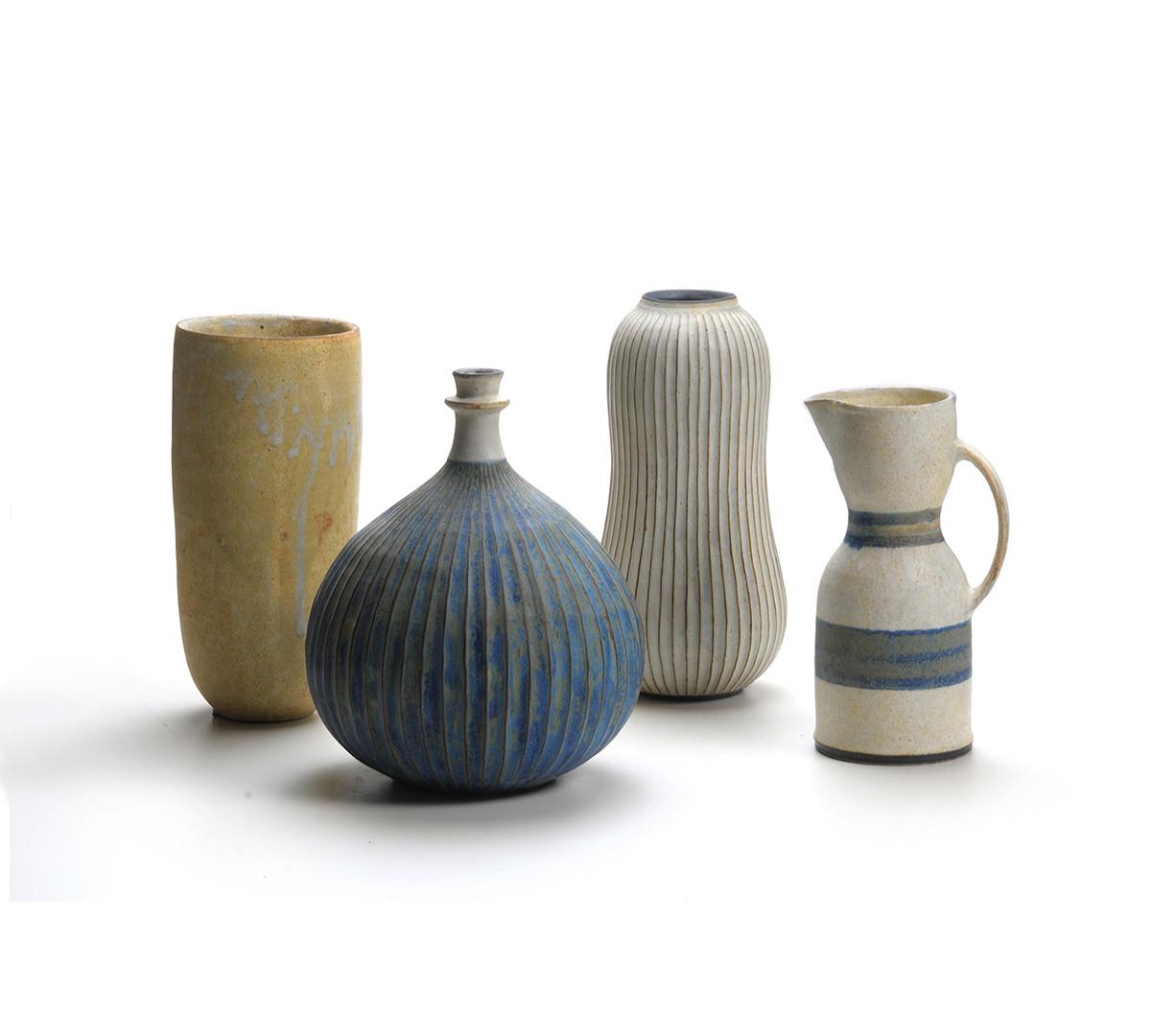 Akio Nukaga Collection