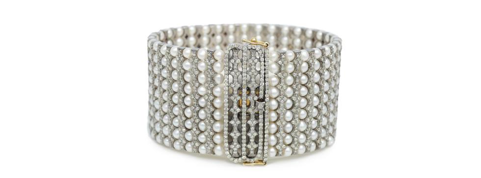 tukka pearl bracelet.jpg
