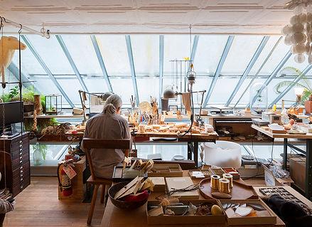 Ted+Muehling+Studio.jpg