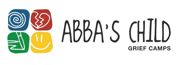 Abbas Child Logo.jpg